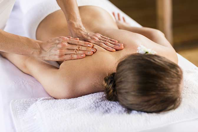 masaje-terapeutico-espalda