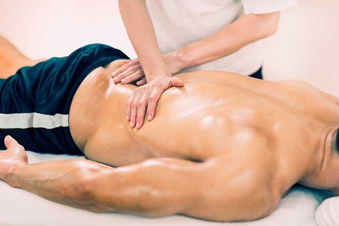 masaje-terapeutico-lumbar