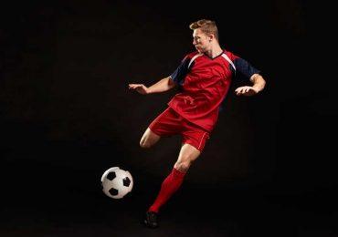 pubalgia en el deporte